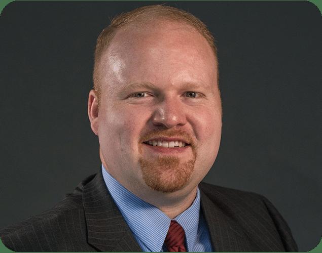 Tax Attorney Joshua Sells
