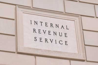 Settling with the IRS: Tips from an Ohio Tax Attorney