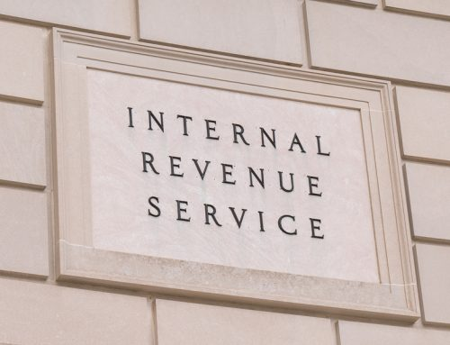Settling with the IRS: Tips from an Ohio Tax Attorney about the Offer in Compromise Program